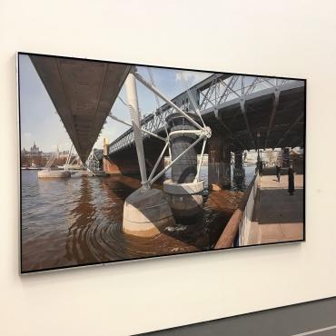 Kunsthal Rotterdam 2017